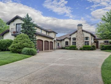 3751 East Knollwood Drive Ozark, MO 65721 - Image 1