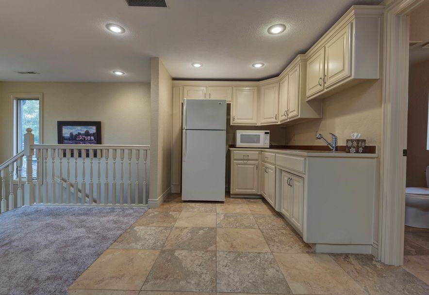 3751 East Knollwood Drive Ozark, MO 65721 - Photo 43