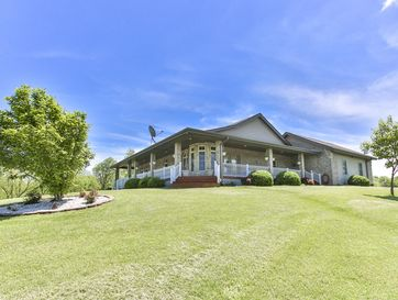 10258 State Highway B Rogersville, MO 65742 - Image 1