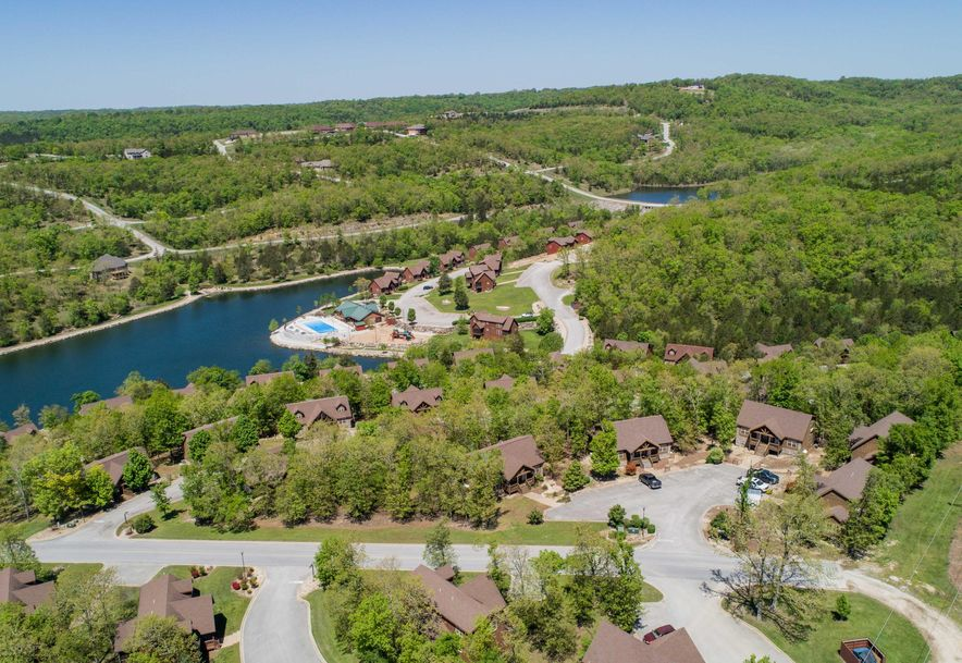 135 Poolside Way #124 Branson West, MO 65737 - Photo 43