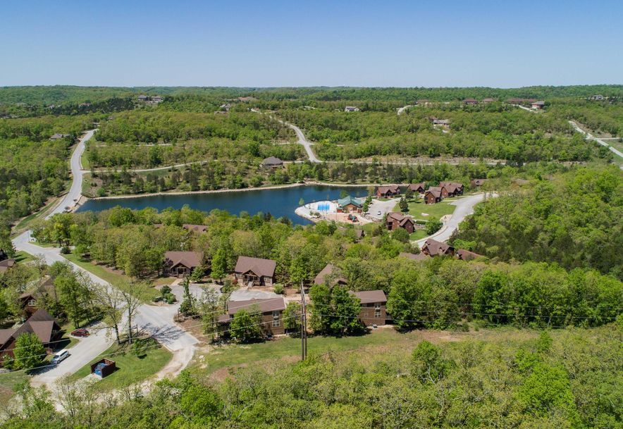 135 Poolside Way #124 Branson West, MO 65737 - Photo 45