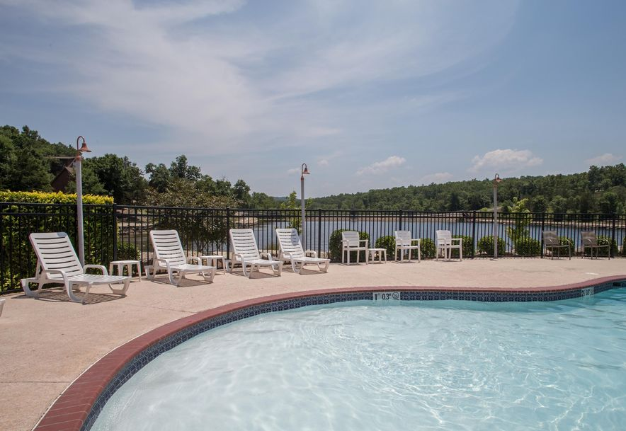 135 Poolside Way #124 Branson West, MO 65737 - Photo 58