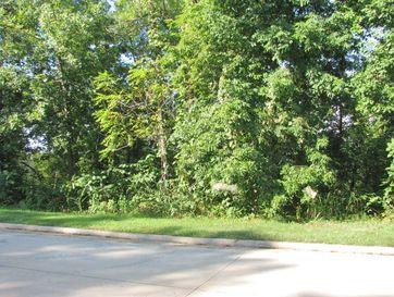 5466 South Dunrobin Drive Springfield, MO 65809 - Image 1