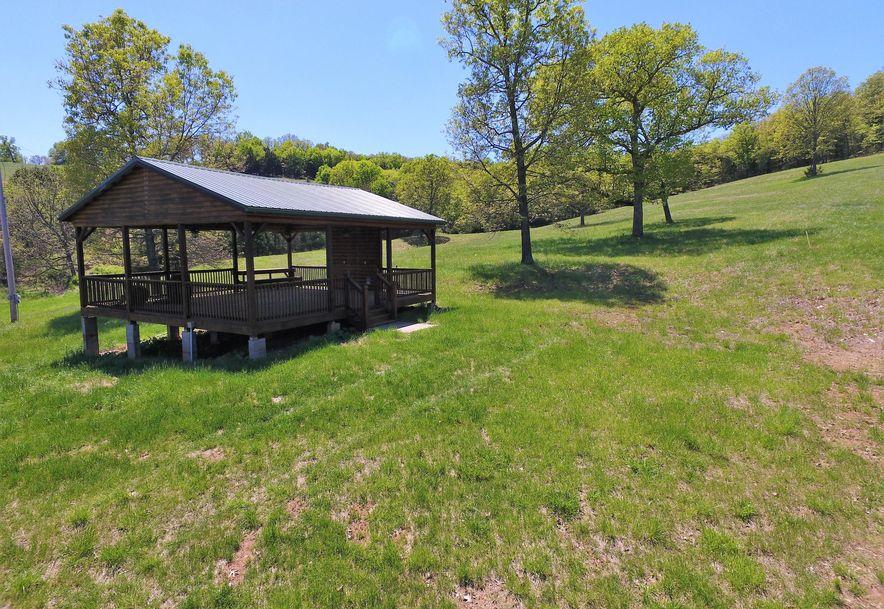 Tbd East State Highway 76 Bradleyville, MO 65614 - Photo 37