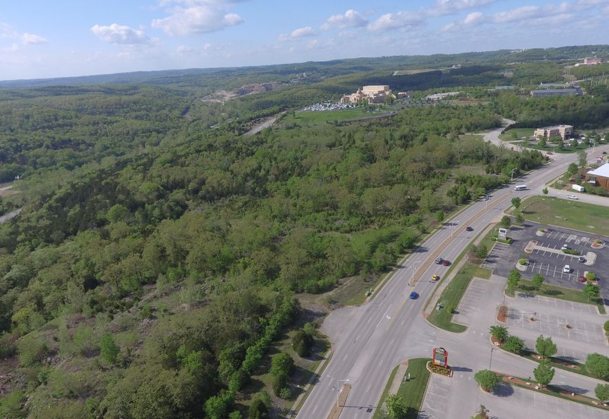 Tbd Gretna Road Branson, MO 65616 - Photo 1