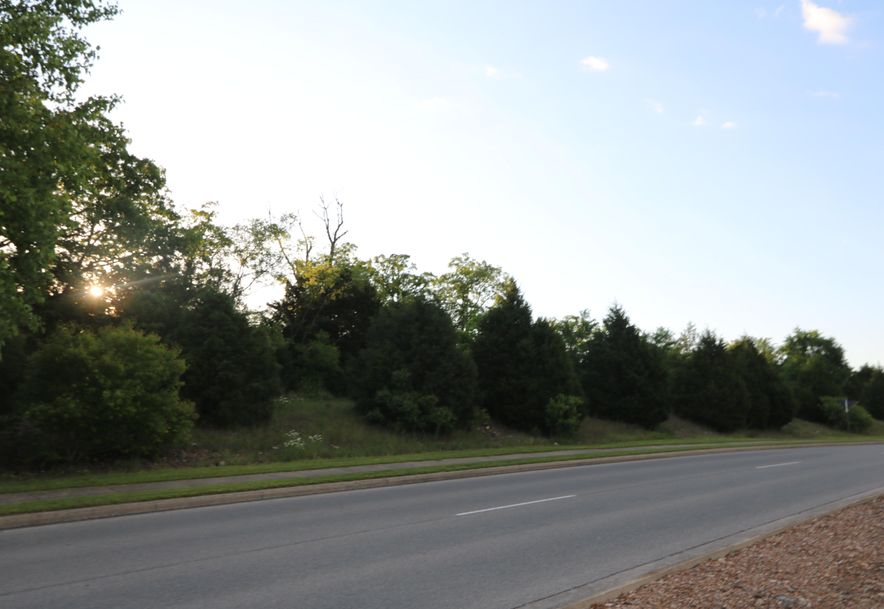 Tbd Gretna Road Branson, MO 65616 - Photo 3
