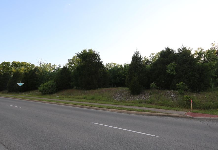 Tbd Gretna Road Branson, MO 65616 - Photo 5