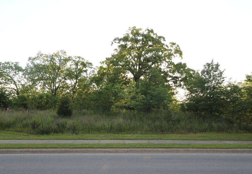 Tbd Gretna Road Branson, MO 65616 - Photo 6