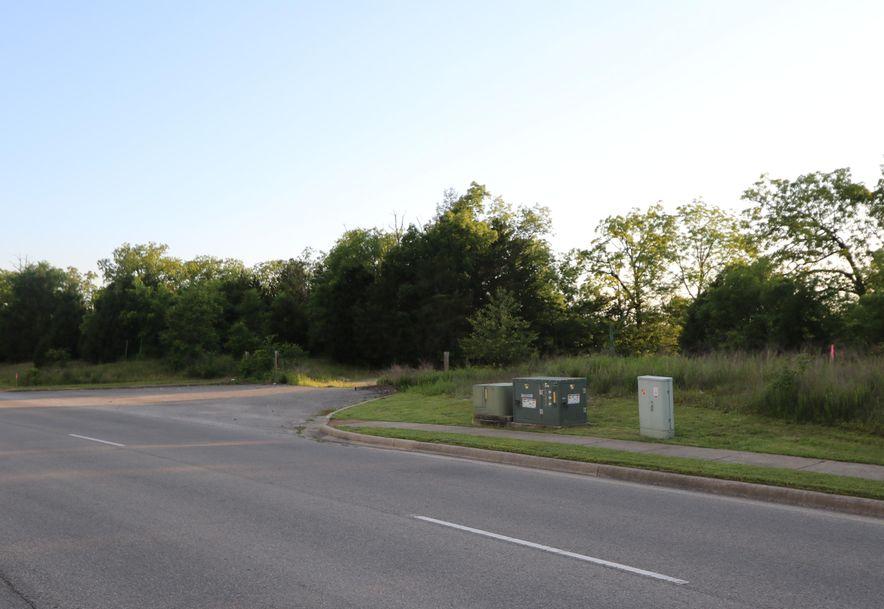 Tbd Gretna Road Branson, MO 65616 - Photo 7