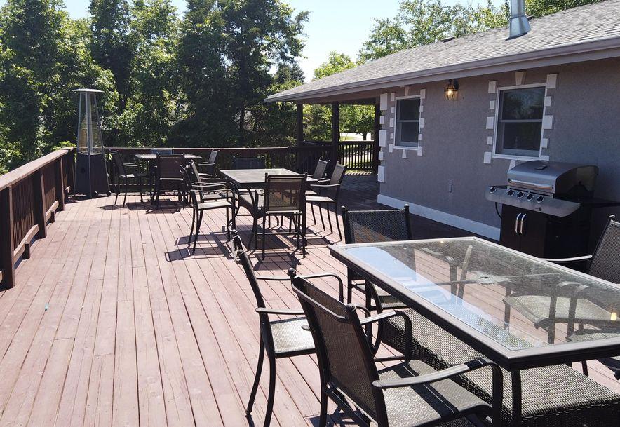 121 James River Road Kimberling City, MO 65686 - Photo 2