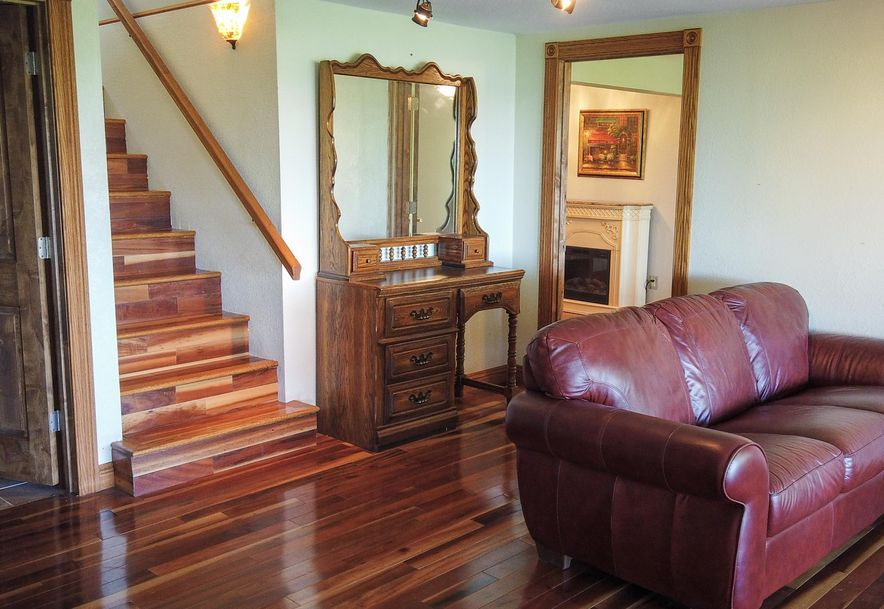 121 James River Road Kimberling City, MO 65686 - Photo 19