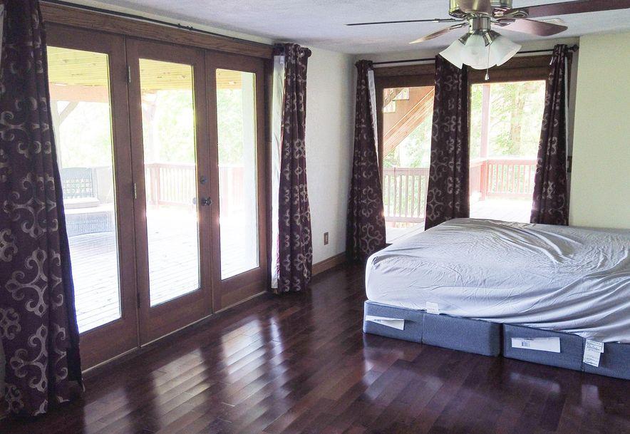 121 James River Road Kimberling City, MO 65686 - Photo 24