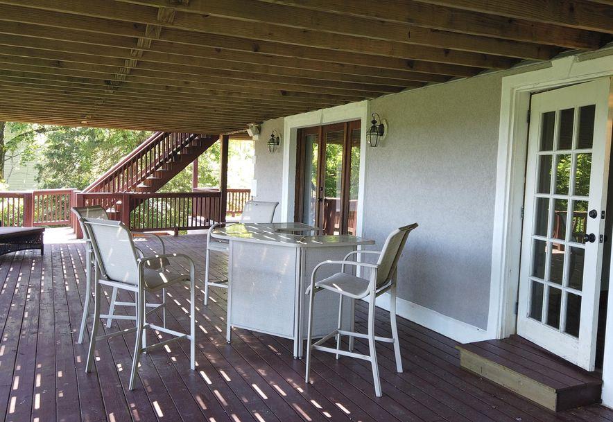 121 James River Road Kimberling City, MO 65686 - Photo 35