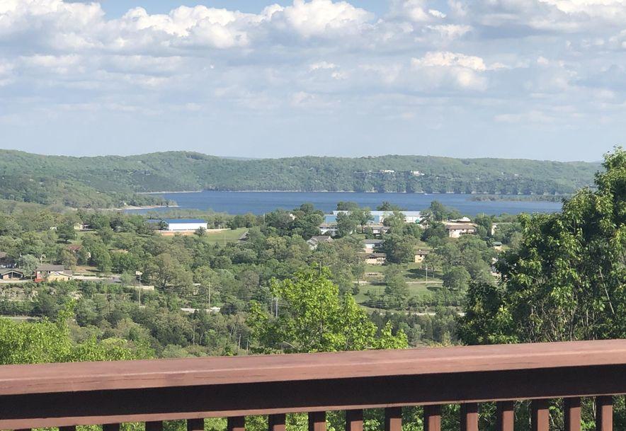 121 James River Road Kimberling City, MO 65686 - Photo 37