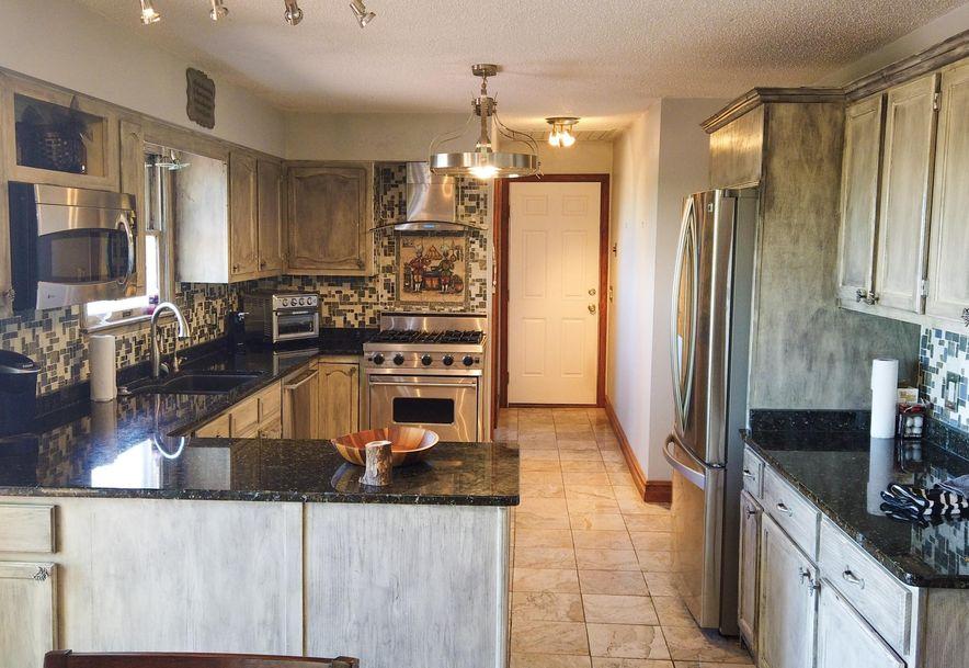 121 James River Road Kimberling City, MO 65686 - Photo 8