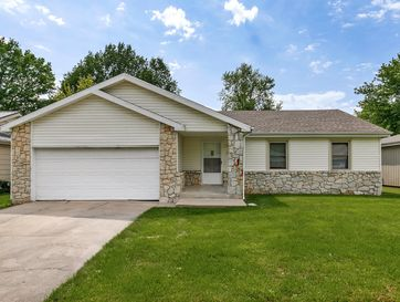 2511 South Fort Avenue Springfield, MO 65807 - Image 1