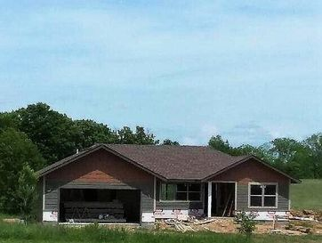 11772 Private Road 2204 Cassville, MO 65625 - Image 1