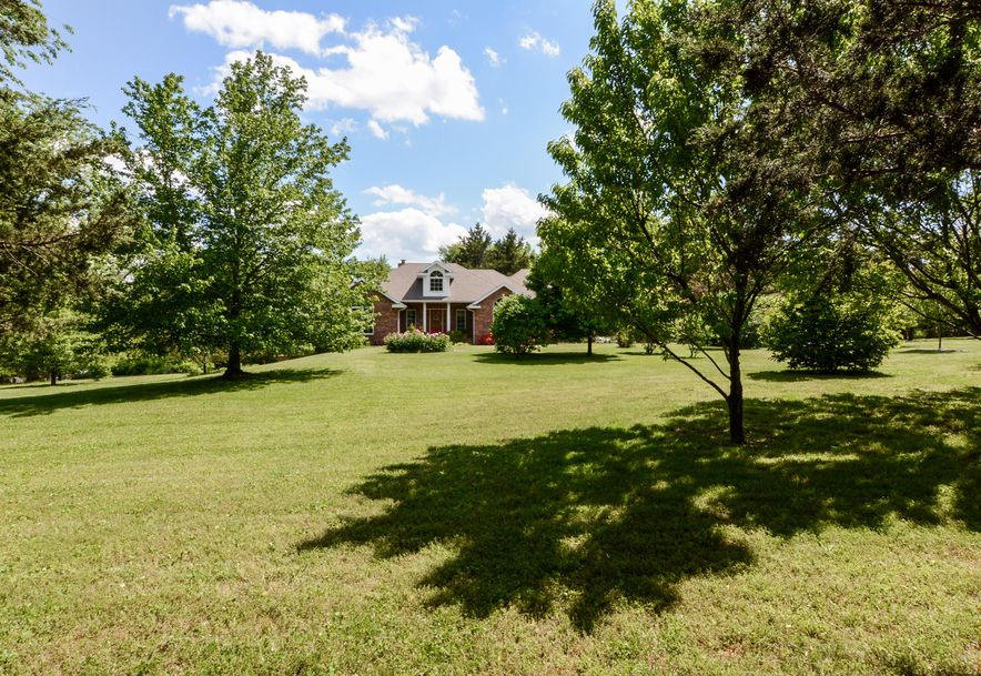 3920 East Pioneer Road Rogersville, MO 65742 - Photo 4