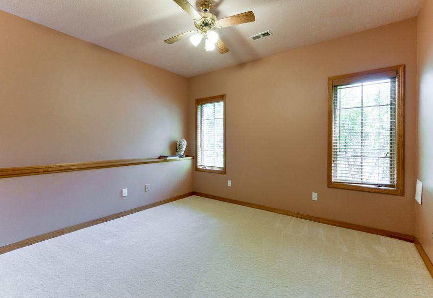 3920 East Pioneer Road Rogersville, MO 65742 - Photo 47