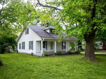 312 South Pershing Street Willard, MO 65781 - Image 1