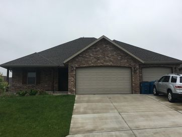 829 South Eastridge Nixa, MO 65714 - Image