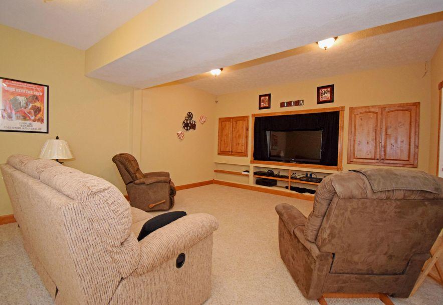 1225 West Wildcherry Street Ozark, MO 65721 - Photo 22