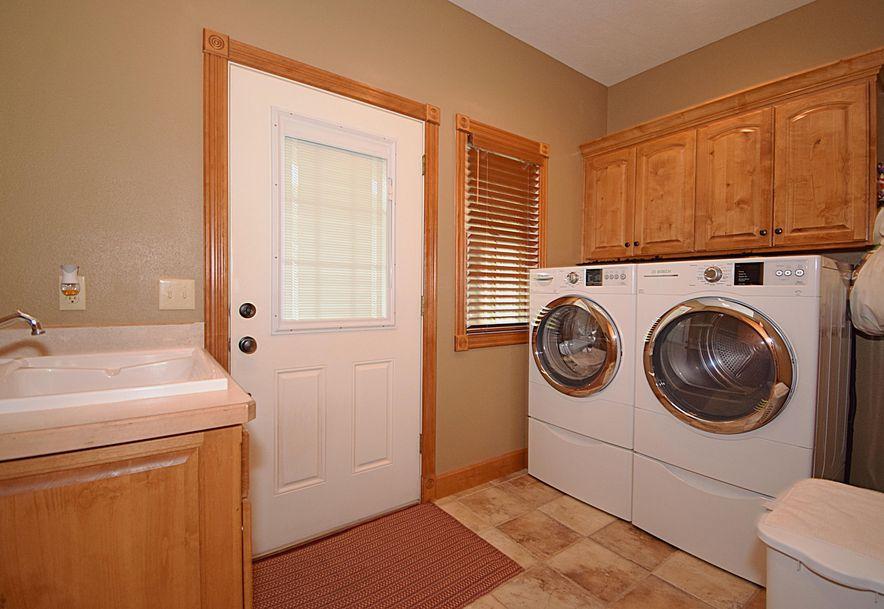 1225 West Wildcherry Street Ozark, MO 65721 - Photo 26