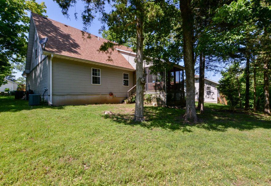 280 Eagle Drive Forsyth, MO 65653 - Photo 30