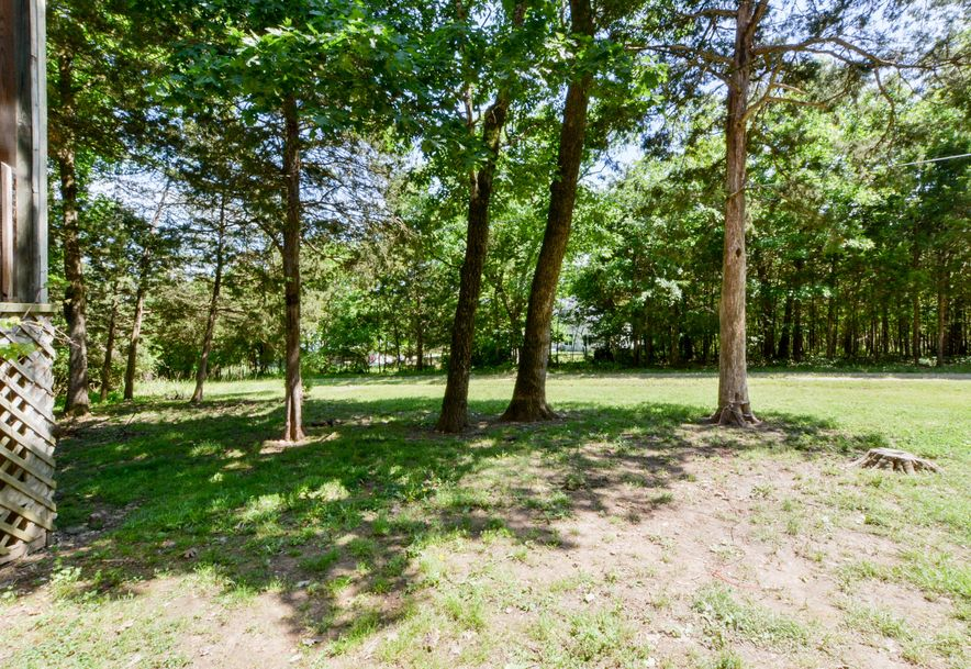 280 Eagle Drive Forsyth, MO 65653 - Photo 31