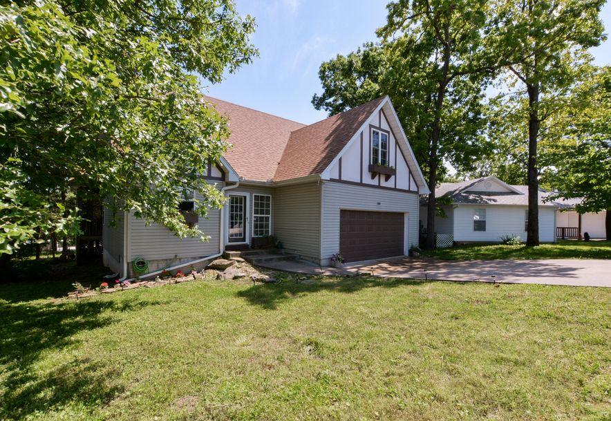 280 Eagle Drive Forsyth, MO 65653 - Photo 33
