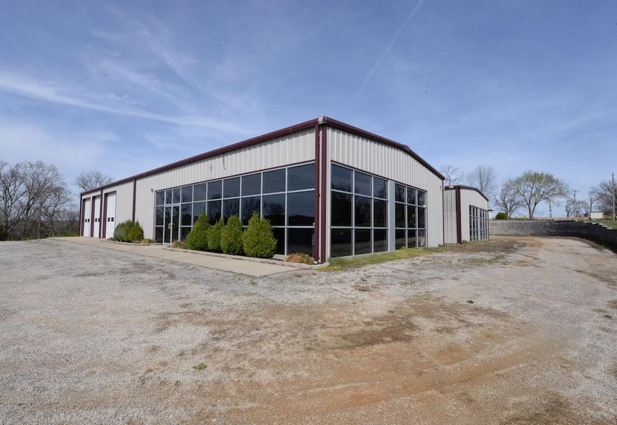 13139 State Highway 160 Forsyth, MO 65653 - Photo 1