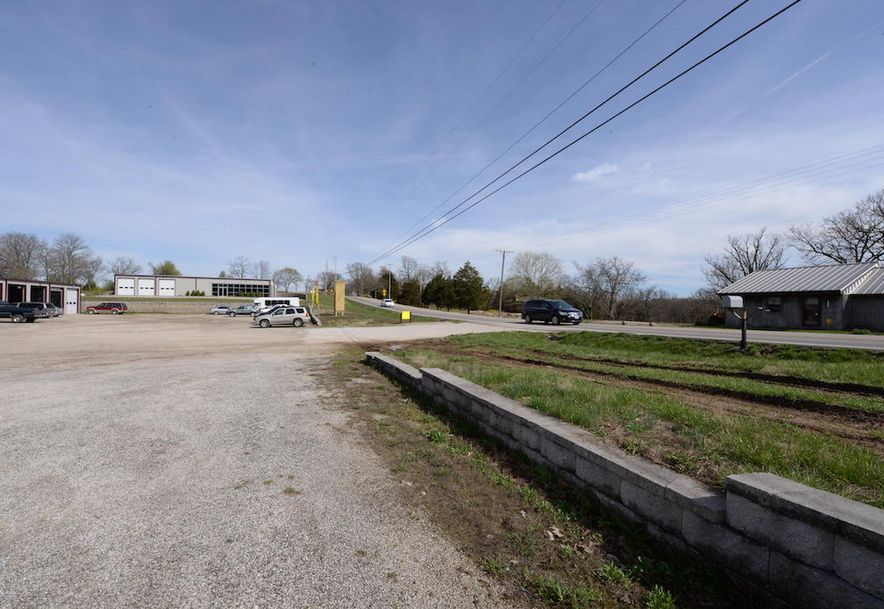13139 State Highway 160 Forsyth, MO 65653 - Photo 7