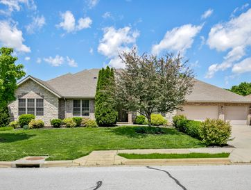903 East Stone Ridge Drive Ozark, MO 65721 - Image 1