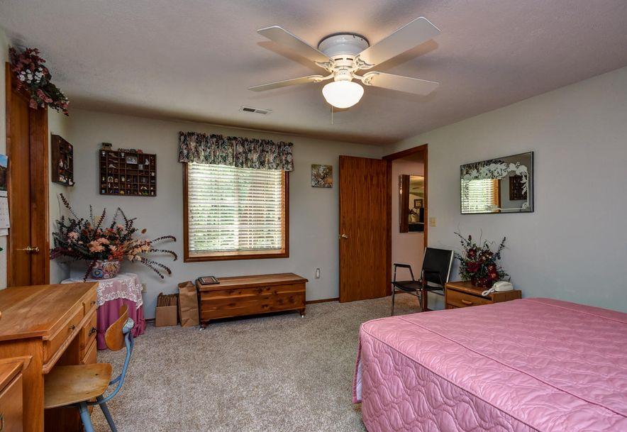 319 Rebas Oak Loop Fordland, MO 65652 - Photo 41