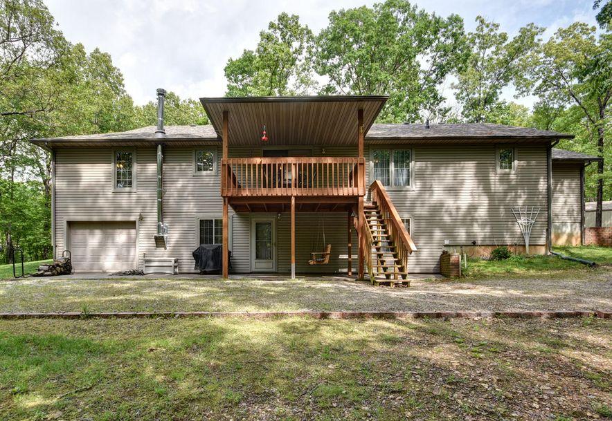 319 Rebas Oak Loop Fordland, MO 65652 - Photo 48