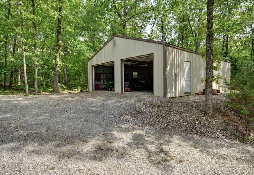 319 Rebas Oak Loop Fordland, MO 65652 - Photo 52