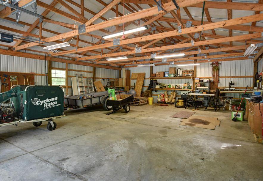 319 Rebas Oak Loop Fordland, MO 65652 - Photo 53
