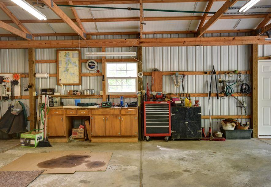 319 Rebas Oak Loop Fordland, MO 65652 - Photo 54