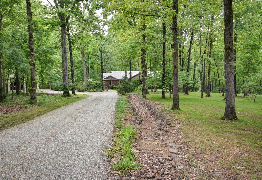 319 Rebas Oak Loop Fordland, MO 65652 - Photo 55