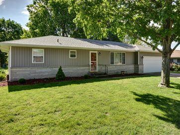 1319 Kevin Drive Mt Vernon, MO 65712 - Image 1