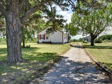 694 West Hayward Drive Mt Vernon, MO 65712 - Image 1