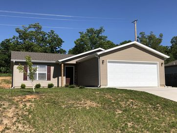 158 Echo Valley Circle Branson West, MO 65737 - Image 1