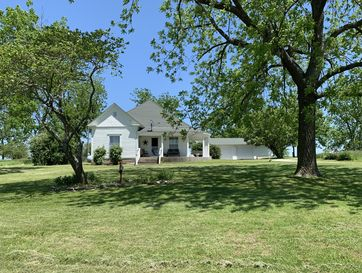 244 Route H Greenfield, MO 65661 - Image 1