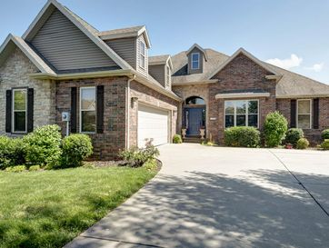 2126 North Williamsburg Lane Ozark, MO 65721 - Image 1