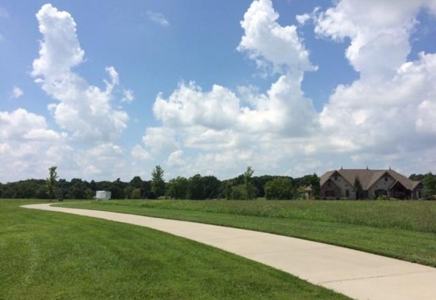 863 North State Hwy 125 Springfield, MO 65802 - Photo 2