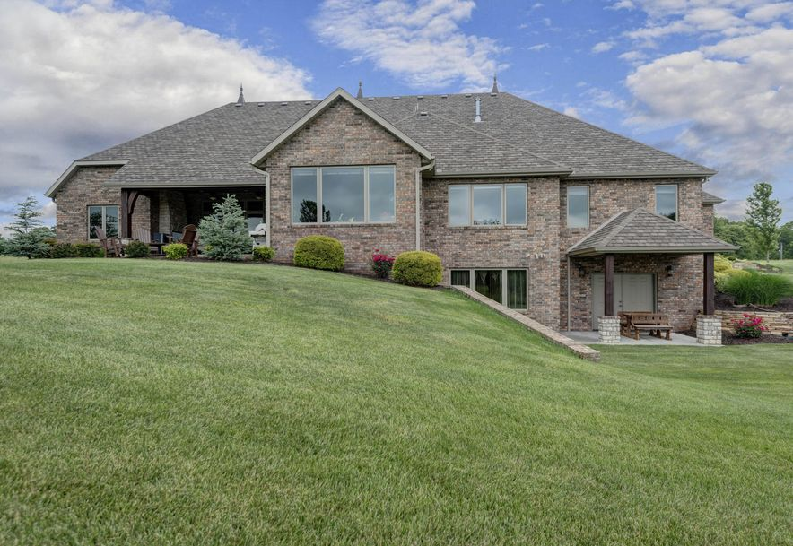 863 North State Hwy 125 Springfield, MO 65802 - Photo 14