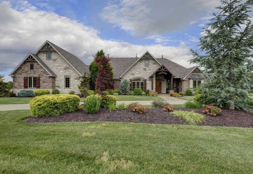 863 North State Hwy 125 Springfield, MO 65802 - Photo 4