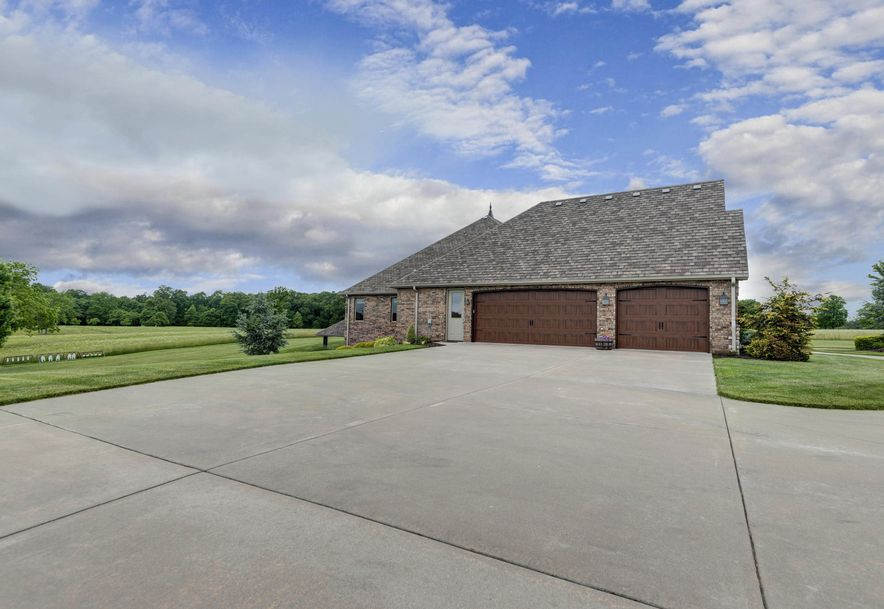 863 North State Hwy 125 Springfield, MO 65802 - Photo 6