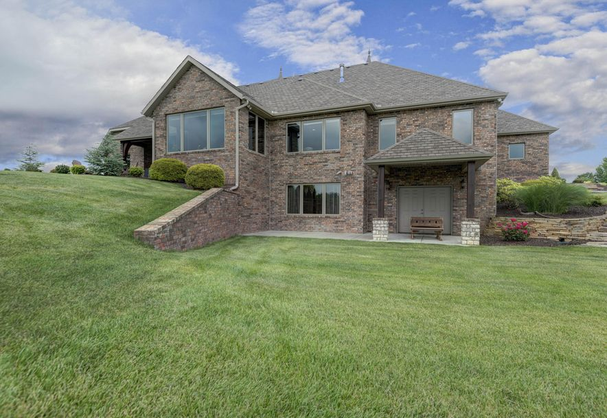 863 North State Hwy 125 Springfield, MO 65802 - Photo 7