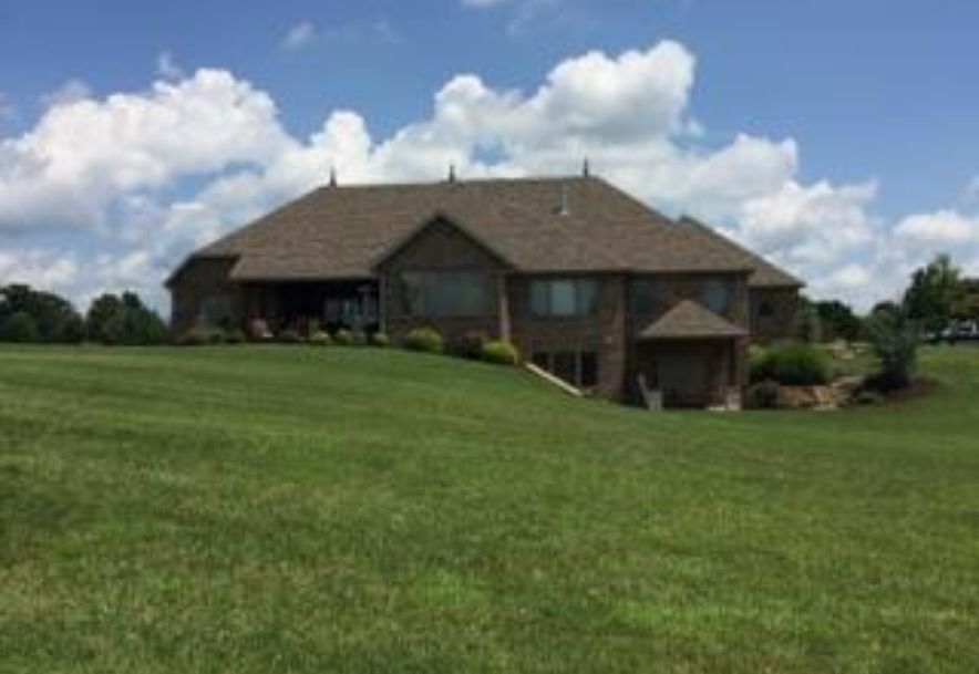 863 North State Hwy 125 Springfield, MO 65802 - Photo 9